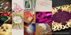 Paperplanes Info & Review | Invitations in Jaipur | Wedmegood