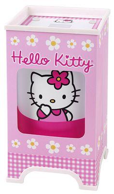 Hello Kitty Kinderzimmer   52 Besten Kinderzimmer Hello Kitty Bilder Auf Pinterest In 2018