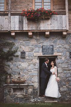 - [ ] #wedding #hochzeit #weddingphotography #weddingphotographer #hochzeitsphotograf #hochzeitsfoto #hochzeitsfotografie #specialday #exclusivememories #weddingdress #hochzeitskleid #heputaringonit #tolatetosayno #thewedding #diehochzeit #happilyeverafter #undwennsienichtgestorbensinddannlebensienochheute #mrandmrs #HerrundFrau #Wolkesieben #oncloudseven #romantic #romantisch #romance #loveisintheair