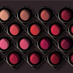 Laura Mercier Velour Lovers Lip Colour http://www.prevention.com/beauty/10-easy-application-lipsticks/slide/8