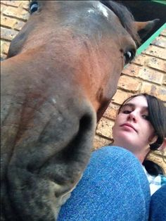 Relaxing at home Relax, Horses, Animals, Animais, Animales, Animaux, Animal, Horse, Dieren