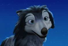 Aap 1 so cute in ending aao 1 humprey Anime Wolf, Tiamat Dragon, Wolf World, Kid Movies, Omega, Cute Animals, Angel, Throwback Thursday, My Love