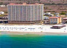 Gulf Shores Real Estate, Alabama Gulf coast Condos Listed For Sale