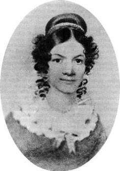 Jane Johnston Schoolcraft 1st  American Indian literary writer. Born in 1800 Schoolcraft's father was an Irish immigrant & her mother was Ojibwe. Schoolcraft grew up in what is now Michigan where she learned about both of her parents' heritage, traditions, and languages. She wrote poems in both Ojibwe and English, but mainly in English. Schoolcraft was the first Native American woman to have her writings published in the US and Canada. Schoolcraft also translated Ojibwe songs into English.