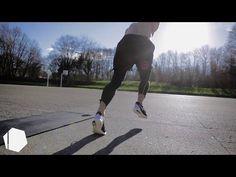 Freeletics cardio strenght guide c rutinas de ejercicio freeletics workout playlist fandeluxe Gallery