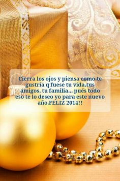 Deseos de año nuevo Days Of Week, Pearl Necklace, Pearls, Frases, New Year Wishes, Thinking About You, Quotes, Messages, String Of Pearls