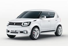 Japanese carmaker is trying to elbow their method into SUV market. Suzuki can make it, fans are sure, specifically after last car show in Geneva. There all car enthusiasts might see brand-new crossover platform. Quickly, it will come as 2018 Suzuki iM-4. Compact all-wheel SUV will be piece de...