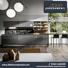 Table, Furniture, Design, Home Decor, Homemade Home Decor, Decoration Home, Room Decor, Home Furniture, Interior Design