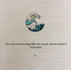 Ispirational Quotes, Soul Quotes, Hurt Quotes, Music Quotes, Words Quotes, Sayings, Quotes For Book Lovers, Good Life Quotes, Night Quotes Thoughts