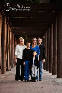 Phoenix Ahwatukee Family Photographer
