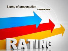 http://www.pptstar.com/powerpoint/template/business-motivation/ Business Motivation Presentation Template