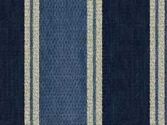 Kravet+SUCCESSION+MARINE+30380.516+-+Kravet-edesigntrade+-+New+York,+NY,+30380.516,Kravet,Chenille,0027,Blue,+Beige,Beige,+Blue,Heavy+Duty,S+(Solvent+or+dry+cleaning+products),Backing,+Washed,UFAC+Class+1,Railroaded,Barclay+Butera,USA,Acrylic+Backed,+Washed,Stripes,Upholstery,Yes,Kravet,No,Yes,High,Yes,Acrylic+Backed,+Washed,40,Wyzenbeek+up+to+500K,Wyzenbeek+Wire+Mesh+-+48,000+Double+Rubs,SUCCESSION+MARINE