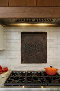 Kyoto Beige Gloss Brick tile with matching bullnose creates a