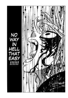 Read Nanatsu no Taizai 131 online. Nanatsu no Taizai 131 English in high quality and for free! Tatouage Seven Deadly Sins, Seven Deadly Sins Anime, 7 Deadly Sins, Body Gestures, Meliodas And Elizabeth, 7 Sins, Seven Deady Sins, Naruto E Boruto, Joker