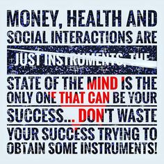 #socialempireweb #success #succeed #motivation #motivation #followme #follow #followforfollow #follow4follow Follow Me, Empire, Mindfulness, Success, Motivation, Instagram Posts, Consciousness, Inspiration