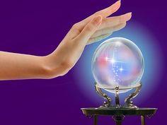 Хрустальный Шар, Рука, Магия, Средний Free Pictures, Free Images, The Transfiguration, Gadgets Online, Crystal Ball, Cool Gadgets, Car Accessories, Hands, Magic