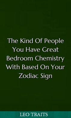 sugar daddy dating zodiac dates