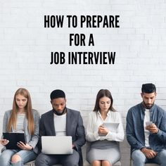 The job interview is one of the most important steps in your job search journey, this is your chance as a job seeker to show the hiring manager or recruitment company that you are the right person for the job. Knowing how to prepare for a job interview is a vital step in your job search journey. Kontak Recruitment has prepared an article to assist job seekers in preparing for their interviews. #jobinterview #preparingforaninterview #interviewskills #interviews
