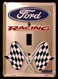 Ford!