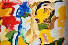 Miguel Ángel Salgado -  @  https://www.artebooking.com/miguelAngel.salgado/artwork-6530
