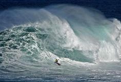 Waves.ASIER MUNIAINLa Vaca.Cantabria.España