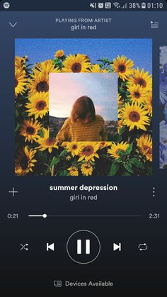 – Spotify - Music World 2020 Music Mood, Mood Songs, Music Wall, Pop Music, Fille Indie, Musik Wallpaper, Chill Songs, Song Suggestions, Music Aesthetic