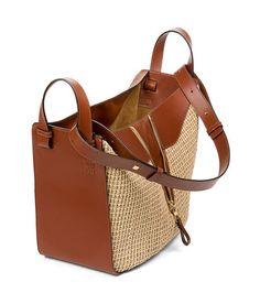 97 mejores imágenes de carteras   Leather craft, Satchel handbags y ... aae7ed54c7