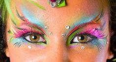 maquiagem+para+o+carnaval+2014+onde+comprar