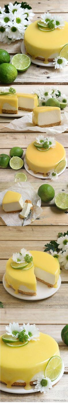 cheesecake-lima-tarta-queso-pecados-reposteria