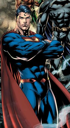 Superman by Jason Fabok Arte Do Superman, Mundo Superman, Superman Artwork, Batman Vs Superman, Marvel Dc Comics, Dc Comics Art, Super Mam, Adventures Of Superman, Superman Man Of Steel