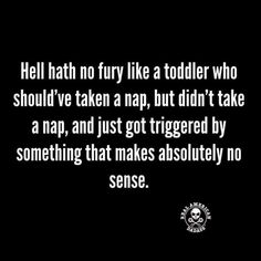Toddler life funny mommy humor, toddler humor и parenting humor. Funny Stories For Kids, Funny Kids, Funny Toddler Quotes, Motherhood Funny, Mommy Humor, Mom Jokes, Toddler Humor, Parenting Quotes, Funny Parenting