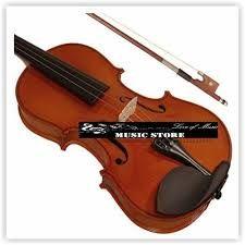 Resultado de imagen para violines