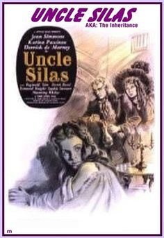 Charles Frank - Uncle Silas (1947)