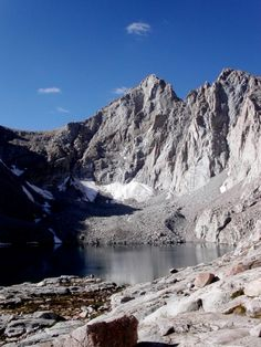 California Highest Point Mt  Whitney: 14,494 feet | State Highest