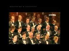 Felix Mendelssohn Symphony No 2 B flat major 'Lobgesang' 'Hymn of Praise'   R  Chailly La Scala Philarmonic