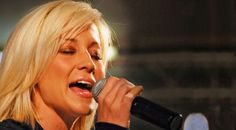 Country Music Lyrics - Quotes - Songs Kellie pickler - Kellie Pickler Performs Incredible Rendition Of Timeless Classic, 'Unchained Melody' - Youtube Music Videos https://countryrebel.com/blogs/videos/kellie-pickler-performs-incredible-rendition-of-timeless-classic-unchained-melody