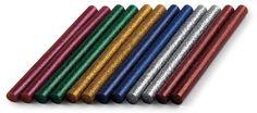 Dremel GG04 Klebestifte ø7 mm Glitter 3,99: Amazon.de: Baumarkt