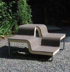 Furniture Sonntag Seating Modern in Furniture Designs