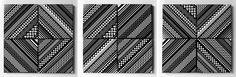 mwm_ceramic_tiles_1