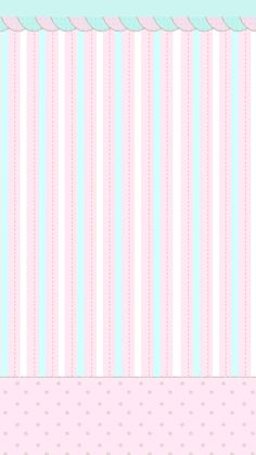 Hello Kitty Wallpaper, Kawaii Wallpaper, Pastel Wallpaper, Wallpaper Backgrounds, Cellphone Wallpaper, Iphone Wallpaper, Kawaii Background, Printable Scrapbook Paper, Cute Patterns Wallpaper