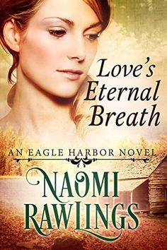 Love's Eternal Breath: Historical Christian Romance (Eagl... https://www.amazon.com/dp/B01N0ZPHOS/ref=cm_sw_r_pi_dp_x_r8.Dyb2G8GKX5