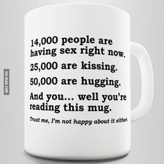 184 best funny coffee mugs images on pinterest coffee time cup of