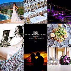 Puertovallartaweddings#awardwinningphothography#exclusiveweddings#mexicobodas#vallartabodas#andresbarriaweddings#vallartabodas#bodasvallarta#puertovallartaphotos#topweddingphotos#topweddingphotographers#andresbarriaweddings#mexicoevents#