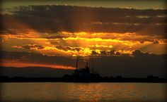 thessaloniki seaside greece