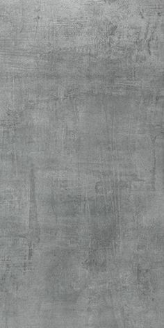Discount Glass Tile Store - Cemento - Gray 12 x 24  Porcelain Tile, $2.98 (http://www.discountglasstilestore.com/cemento-gray-12-x-24-porcelain-tile/)