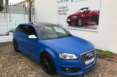 At we offer a wide range of used cars for sale from a wide selection of dealerships. This 2011 - S TRONIC from with a mileage of is available from Cars 4 Afirca in the Western Cape. Remember for the Right Car, Right Price. Used Audi, Audi A3, Used Cars, Cars For Sale, Cape, Mantle, Cabo, Cars For Sell, Coats