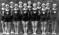 Dutch Gymnastics Team of 1928 won Olympic gold. Of the team's ten members, five were Jewish: Estella Agsteribbe, Elka de Levie, Lea Nordheim, Ans Polak, and Judikje Simons. The team coach, Gerrit Kleerekoper, was also Jewish. All the Jewish members, except Elka de Levie, were tracked down, deported and murdered in concentration camps.