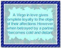 Sexy Virgo Woman Quotes. QuotesGram
