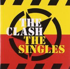 The Singles COLUMBIA http://www.amazon.de/dp/B000PHW20O/ref=cm_sw_r_pi_dp_E8Eavb1JA4YTA