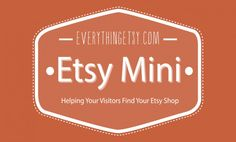 Etsy Mini Video 2 — Making it Easy to Find {Video} Life Quotes, Funny Quotes, How To Stop Procrastinating, Etsy Business, How To Treat Acne, Starting A Business, Helping People, Finding Yourself, Geek Stuff